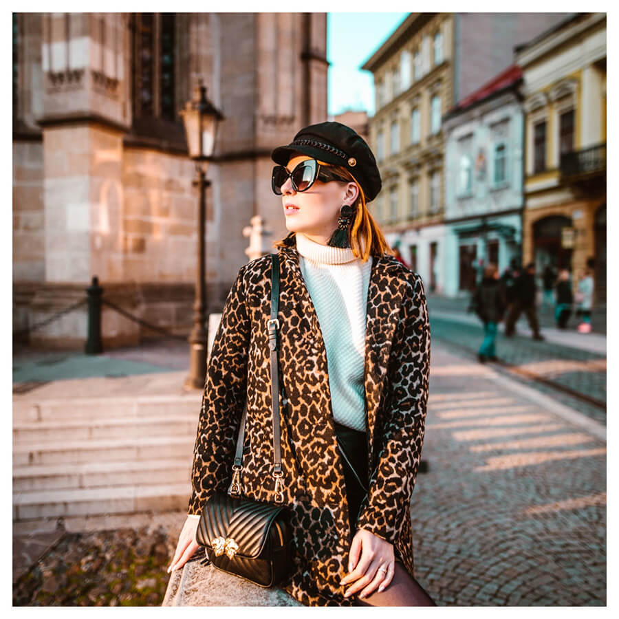 Insta Favorites Lightroom Preset Filters woman and fashion for bloggers before