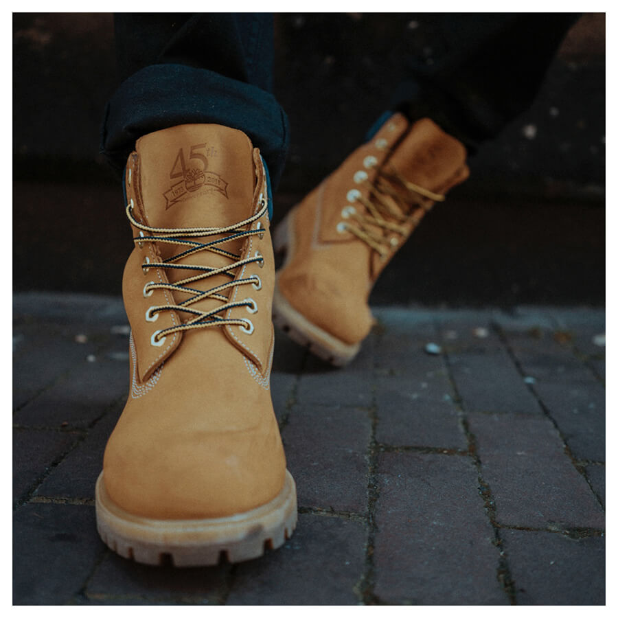 Autumn For Men Lightroom Preset Filters shoes and menswear for men bloggers Before
